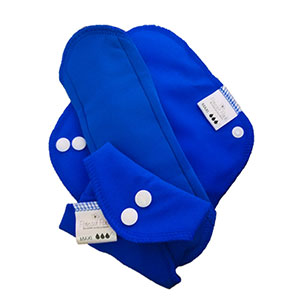 Palesa-Pads---3-MAXI-Reusable-Sanitary-Pads-with-Wings