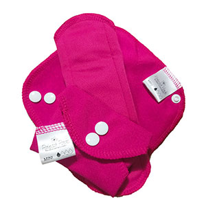 Palesa-Pads---3-MINI-Reusable-Sanitary-Pads-with-Wings