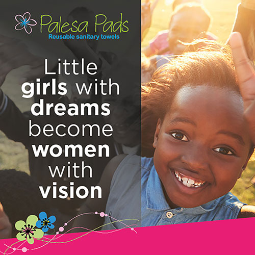 Little-girls-with-vision