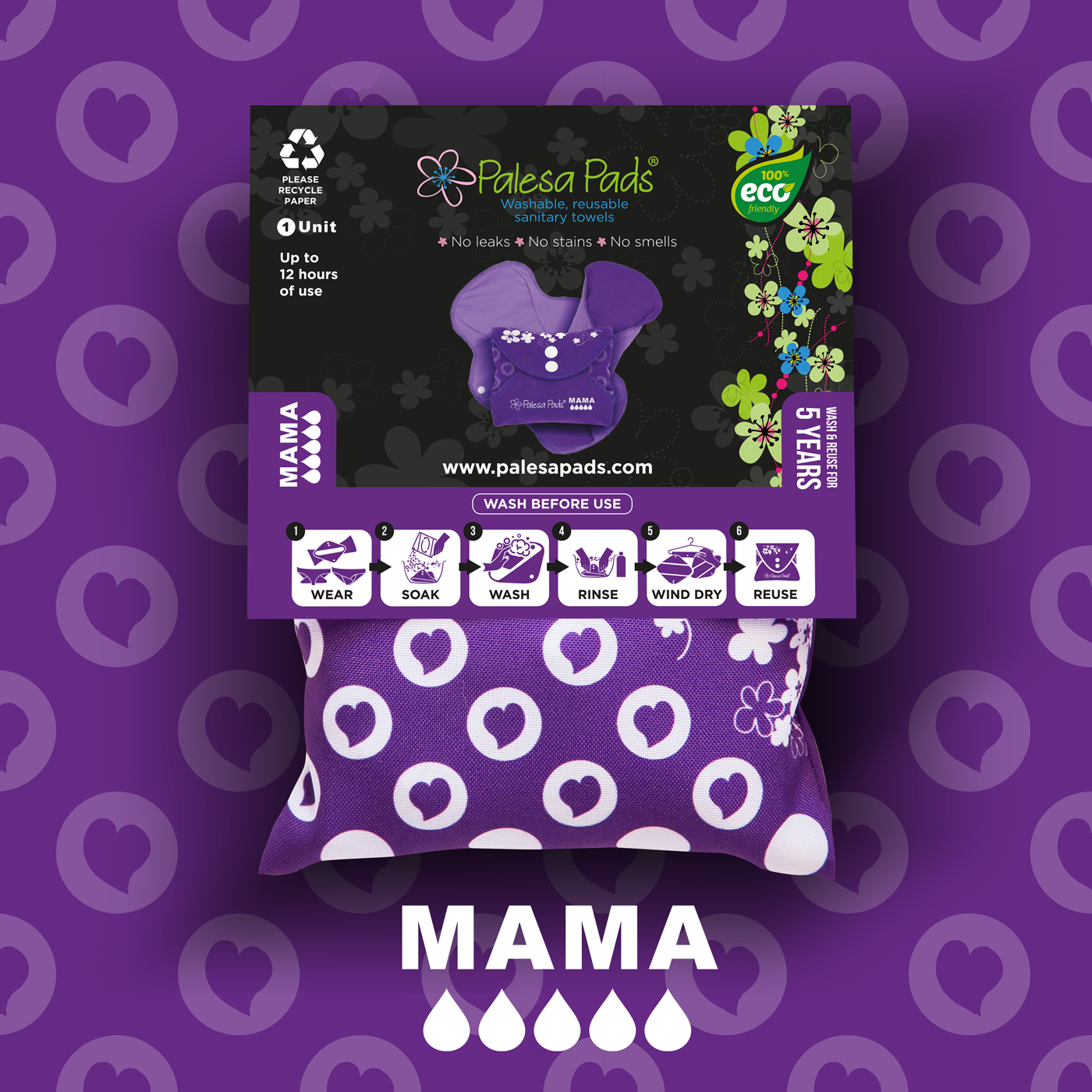 6554-PalesaPads-DS-Isolated-Products-MAMA