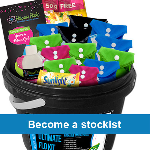 Become-a-stockist1