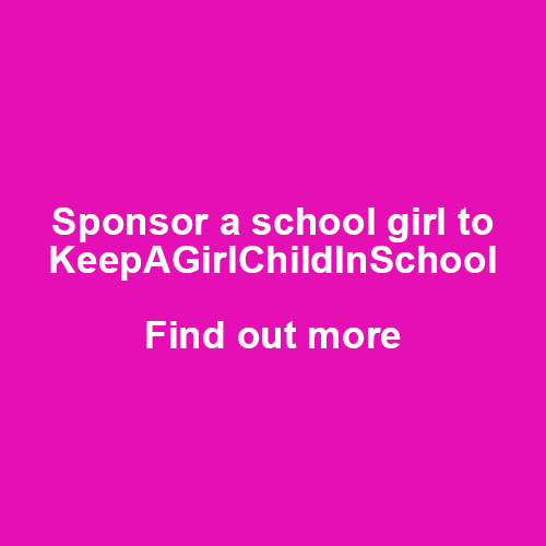keepagirlinschool2