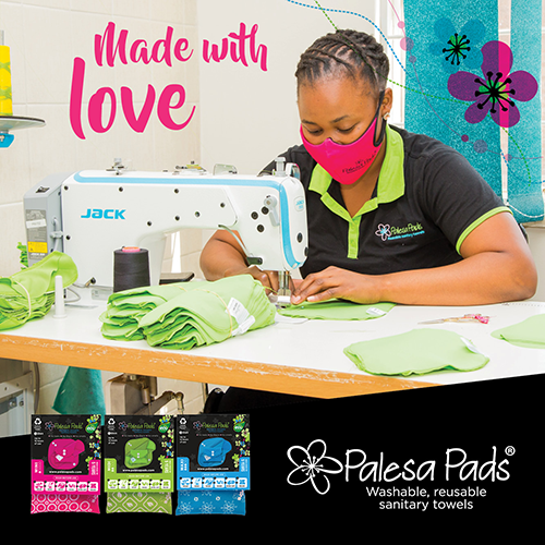 Palesa-Pads---Made-with-Love