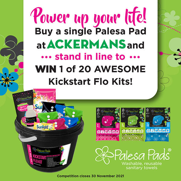 Palesa-Pads-Social-Media-Oct-Competition2-2